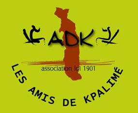Logo ADK ^^ ADK_01